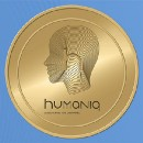 Humaniq tokens can't wait to be released on Monday!