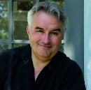 Interview with broadcaster and entrepreneur Leo Laporte
