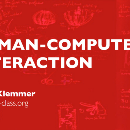 Human-Computer Interaction Course in Short, weeks 1 and 2 — Needfinding and Activity Analysis