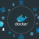 Why and How to Use Docker for Development