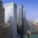 Six Best Neighborhoods for Investment Opportunities in Chicago