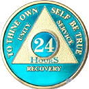 To Thine Own Self be True: Why Alcoholics Anonymous has not been the key to my sobriety