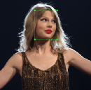Build a Taylor Swift detector with the TensorFlow Object Detection API, ML Engine, and Swift