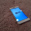 The BLU C 5+5 LTE Review