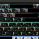 A tip for marking long interviews in FCPX