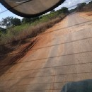 The rough road to Malawi