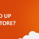 HOW TO SPEED UP YOUR MAGENTO E-COMMERCE WEBSITE?