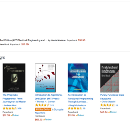 An Introductory Recommender Systems Tutorial