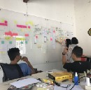 7 Things I Learned from Running My First GV Design Sprint