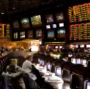 How To Maximise Basic Teaser Strategy In NFL Betting