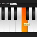 Music Markup — Web Components for Web Audio