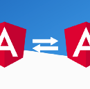 3 ways to communicate between Angular components