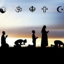 Religion Thrives On The Fear Of Death