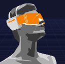 Why we are building Decentraland