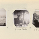 Now You Can Snoop in Virginia Woolf's Personal Photo Albums