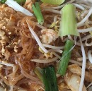 Fuck You, Mark Bittman: A Pad Thai Recipe