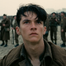 Dunkirk: the man who won the Second World War.