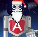 My Angular 5 course is now Free—Merry Christmas 🎄