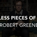 8 Timeless Pieces of Advice From Robert Greene.