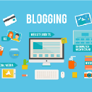 Why blogging makes me a better worker