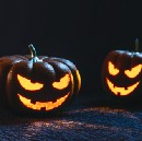 Trick or Treat: Immigration Tricks for Startup Founder