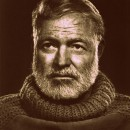 I Tested a Hemingway Short Story on the Hemingway App. Here's the Results