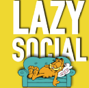 Are You Guilty of Lazy Social?