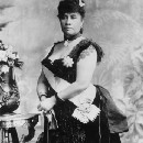 A brief overview of the 1893 overthrow of the Hawaiʻi's Queen Liliʻuokalani
