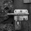 Authentication with AngularJS