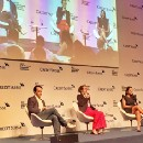 Fintech for Financial Inclusion in Latin America: A Reflection from Credit Suisse's Latin America…