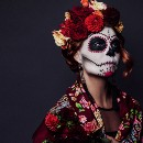 Why the Day of the Dead is one of the Best Ideas Ever