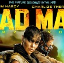 Why Chicks Really Dig Mad Max: Fury Road