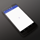How to create your own progressBar in Android.