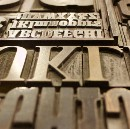 Typography for Front-End Developers