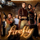 FDS Review #30—Firefly