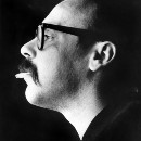 How Vince Guaraldi Made Charlie Brown Cool