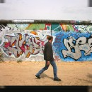 Before and After the Wall: My Life in Berlin