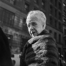 The Nanny Who Accidentally Became a Famous Street Photographer