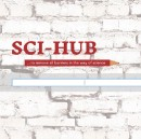 Science, open access… and Sci-Hub