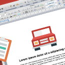 How to insert an icon in Microsoft Word