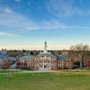 An Open Letter from Students to the Phillips Exeter Academy Board of Trustees