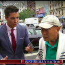 AAJA demands Fox News apologize for offensive Chinatown segment; network agrees to meeting