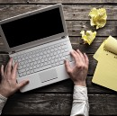 Cover Letters: An easy outline to follow