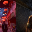 Dreamfall Chapters, Extreme Makeover Edition, or: The Rocky Road to Unity 5