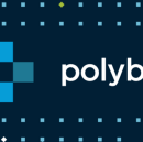 Polybius Team of Advisors Continues to Grow