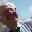 The Tr🍩ll Smears Against Bernie Must Be Stopped — Here's How to Do It