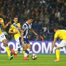 Porto's André Silva may finally be the next great Portuguese striker
