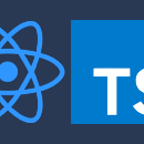 TypeScript and React using create-react-app: A step-by-step guide to setting up your first app