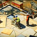 Document Your Construction Site Like it's 2017!