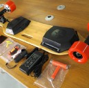 Why I Bought a Meepo Board
